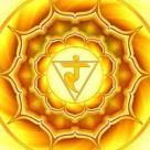 Third chakra, solar plexus