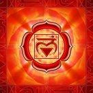 First chakra Muladhara Root chakra base chakra