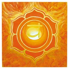 balance, heal with Reiki in Dublin Second chakra, sacral chakra