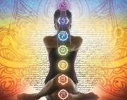 Find chakras meditation dublin
