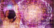 Crown Chakra workshop and meditation in Dublin
