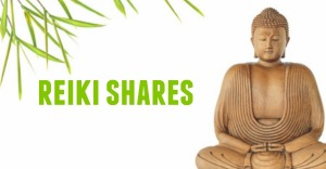 find a reiki share in dublin, Ireland