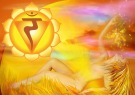 Chakras workshops in Dublin