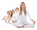 Reiki and Meditation