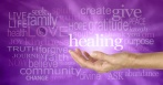 Information about Reiki courses Dublin