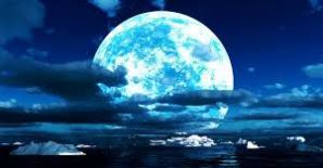 the next blue moon